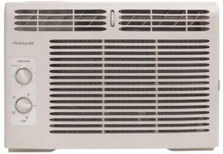 wall air conditioner in Air Conditioners