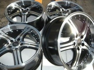 Honda Odyssey rims in Wheels