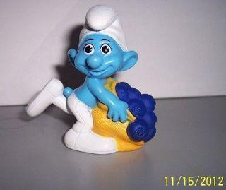 smurf* (sunglas*, mitt*, hat, hats, cap, caps, gloves)  pez