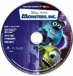 monsters-inc-dvd-cover