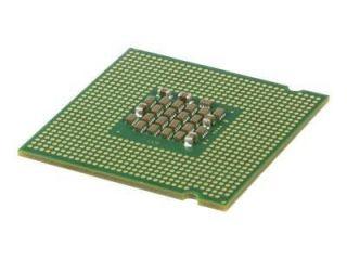 Dell Intel Core 2 Duo E7400 2.8 GHz Dual Core 317 1493 Processor
