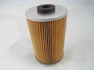 CAV Fuel Filter Element Perkins P3, P4, P6 Diesel BFA5