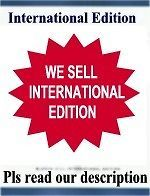 INTERNATIONAL EDITION Fundamentals of Differential Equations 8th R