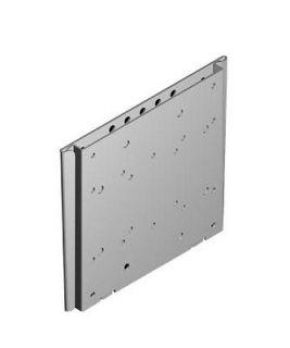 10 37 sony plasma lcd led fixed fixed TV HDTV BRACKET HOLDER wall