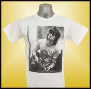 keith richards shirt in Mens Clothing