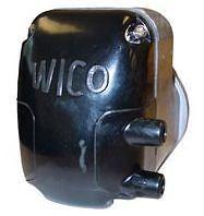 John Deere USA Wico Magneto B, BR, BO, BI, A, AO, AR, G, D, W AND WSP