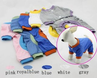 wholesale dog clothes in Dog Supplies