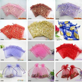 party favor bags in Holidays, Cards & Party Supply