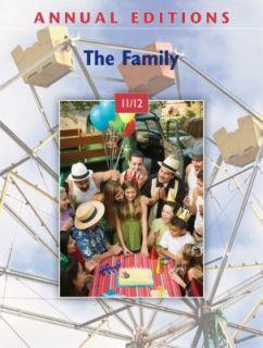 The Family 11/12 by Kathleen Gilbert (2010, Paperback)  Kathleen