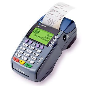 Point of Sale Equipment  Credit Card Terminals, Readers