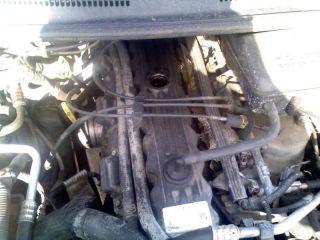 242 (4.0L, VIN S) A20145 (Fits 2000 Jeep Grand Cherokee Laredo