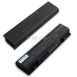 LOT 10 NEW Li ION Notebook/Laptop Battery for Dell Studio PP33L PP39L