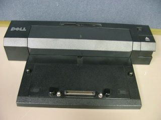 dell laptop docking station in Laptop Docking Stations