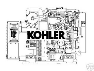 Kohler 5e Parts Diagram further Shunt Dc Generator Schematic Diagram likewise 5 Wire Rectifier Wiring Diagram moreover Typical Generator Wiring Diagram moreover Post regulator Rectifier Diagram 623625. on wiring diagram for kohler generator
