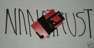 Lifestyler/Image/Weslo/Proform safety key (treadmills)