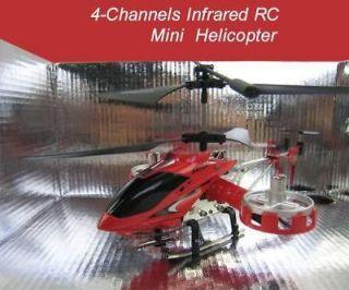 remote control model airplanes in Radio Control & Control Line