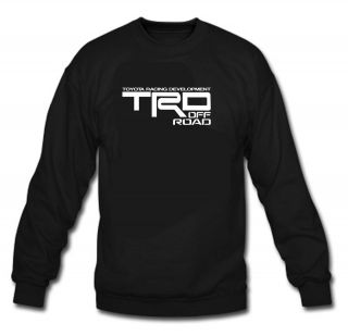 Toyota trd off road Long sleeve shirt 2012 tacoma tundra 4x4 toyo