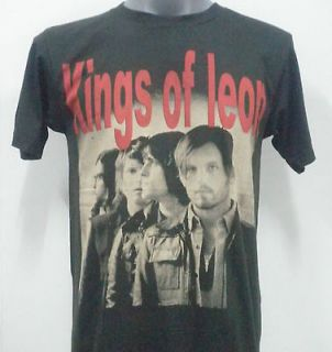 Kings of Leon (shirt,hoodie,tee,sweatshirt,tshirt,cap,hat) in Mens
