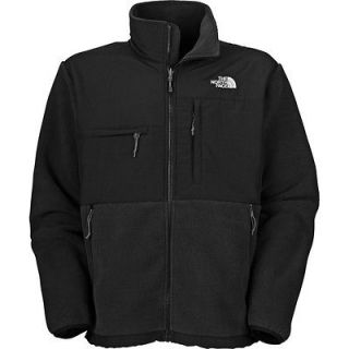 brand new the north face denali fleece jacket size small