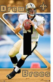 new orleans saints nfl light switch cover all sizes more