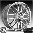 22inch for Mercedes Benz Wheels and Tires C,CL,S,E,S550.