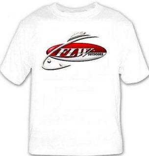 Bass fishing tournament shirts for Jawbone fishing shirts