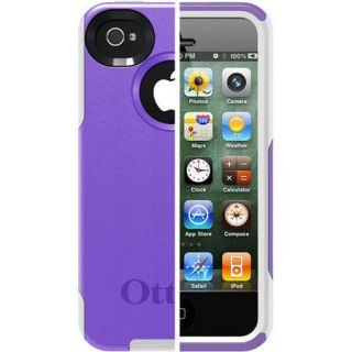 iphone 4 protective cover in Cases, Covers & Skins