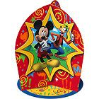 Mickey Mouse CENTERPIECE Birthday Party Decorations New HALLMARK
