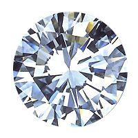 & Watches > Loose Diamonds & Gemstones > Diamonds (Natural)