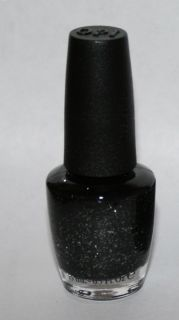 Nail Polish METALLIC 4 LIFE N15 Nicki Minaj Glitters Lacquer Varnish