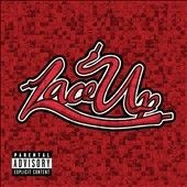 MGK Lace Up [Deluxe Version] [PA](CD, Oct 2012, Interscope (USA)) [16