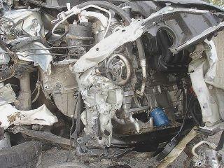 06 07 08 09 10 11 HONDA CIVIC ENGINE ELEC IMA (Fits Honda Civic