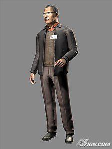 CSI Crime Scene Investigation Deadly Intent Xbox 360, 2009
