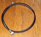 chevy speedometer cable in Vintage Car & Truck Parts