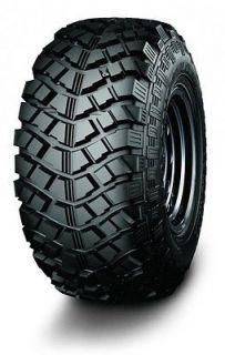 Yokohama Geolandar M/T+ Mud Tire(s) 265/70R17 265/70 17 2657017 70R