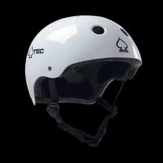 Helmet by Protect skate bike surf scuba jet ski extreme jump safety