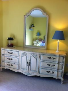 white fine furniture queen bedroom set time left $ 1999