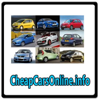 Cheap Cars Online.info WEB DOMAIN FOR SALE/USED AUTO MARKET/VEHICLE