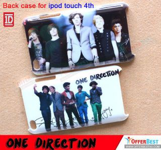 Newly listed 2× One Direction 1D Louis Harry Niall Liam Zayn Case