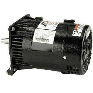 northstar belt driven generator head 2900w 165915a