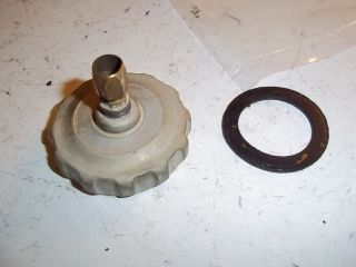 1982 honda fl250 odyssey keihin carburetor top cap time left