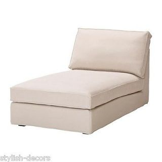 Chaise longue sofa bed ikea bed mattress sale for Chaise longue sofa bed ikea