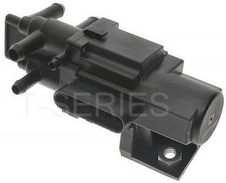 smp standard fv5t fuel tank selector valve fuel tank selector