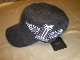 Harley Davidson Doo Rags in Clothing,