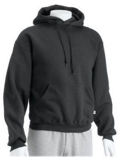 Russell Athletic ADULT Sweatshirt, Crew Neck Hoodies & Pants   NEW