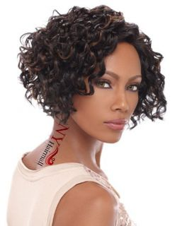 sationnel synthetic hair empress lace front edge wig judy