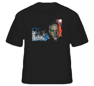 peter gabriel concert tour t shirt more options size from