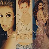 Series, Vol. 1 by Celine Dion CD, Oct 2000, 2 Discs, 550 Music