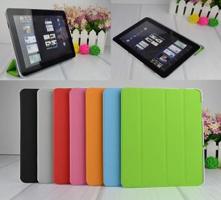 samsung galaxy tab 10 1 case cover in Cases, Covers, Keyboard Folios