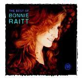 The Best of Bonnie Raitt on Capitol 1989 2003 by Bonnie Raitt CD, Sep